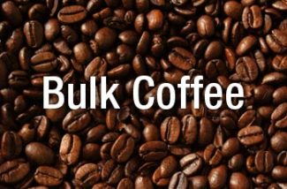 Bulk Coffee and Accessories image